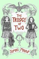 The Trilogy of Two PDF