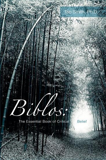 Biblos PDF