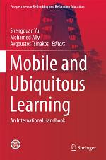 Mobile and Ubiquitous Learning