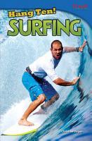 Hang Ten  Surf  Hang Ten  Surfing  6 Pack PDF