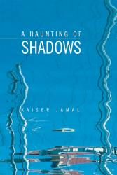 A Haunting Of Shadows Book PDF