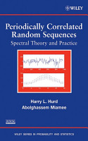 Periodically Correlated Random Sequences PDF