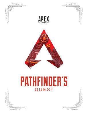 Apex Legends  Pathfinder s Quest  Lore Book