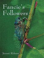 Fancie   S Followers PDF
