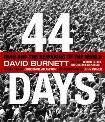 Download 44 Days Book