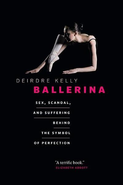 Ballerina PDF