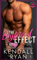 The Boyfriend Effect PDF