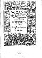 Adversus pseudodialecticos