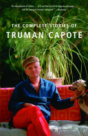 The Complete Stories of Truman Capote PDF