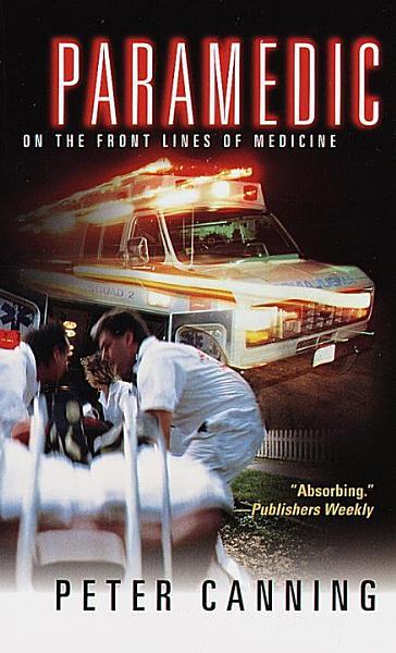 Download Paramedic Book