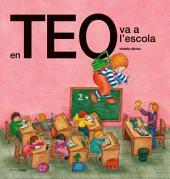 En Teo va a l'escola (Edició de 1978)