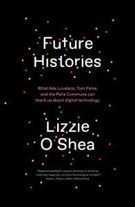 Future Histories PDF