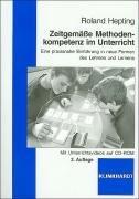 Zeitgem    e Methodenkompetenz im Unterricht PDF