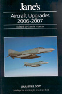 Jane s Aircraft Upgrades PDF