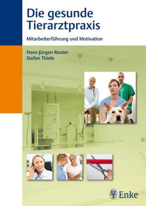 Die gesunde Tierarztpraxis PDF