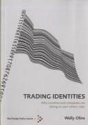 Trading Identities