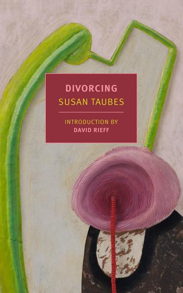 Download Divorcing Book