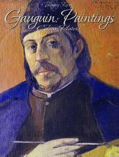 Gauguin: Paintings (Colour Plates)