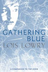 Gathering Blue PDF