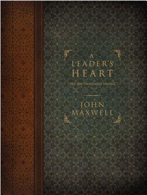 A Leader s Heart