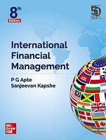 International Financial Management   8th Edition PDF