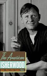 The American Isherwood