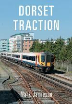 Dorset Traction