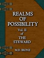 Realms of Possibility