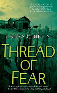 Thread of Fear Book