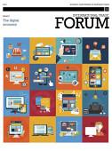 International Trade Forum 2 2016