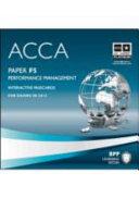 ACCA  PDF