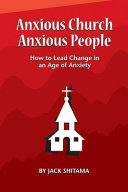 Anxious Church  Anxious People