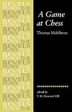 A Game at Chess PDF