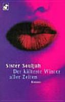 Der k  lteste Winter aller Zeiten PDF