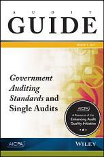 Audit Guide PDF