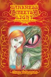Darkness Meets Light Book PDF