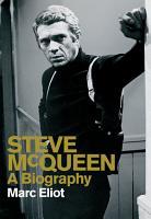 Steve McQueen PDF