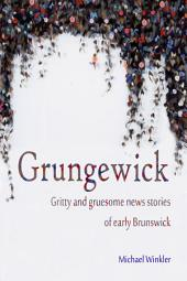 Grungewick