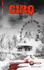 Cirq: Un thriller angoissant