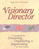 The Visionary Director PDF