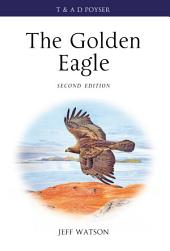 The Golden Eagle: Edition 2