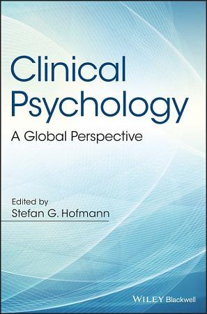 Clinical Psychology PDF