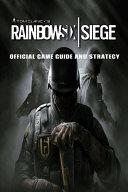 TomClancy s Rainbow Six