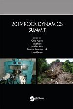 2019 Rock Dynamics Summit