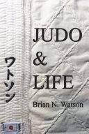 Judo & Life