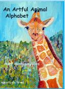 An Artful Animal Alphabet