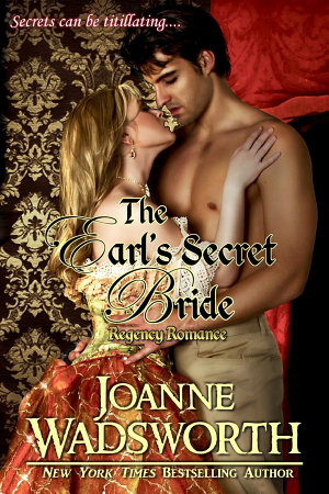 The Earl s Secret Bride  Regency Romance