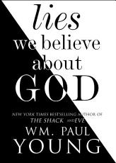 Lies We Believe About God PDF