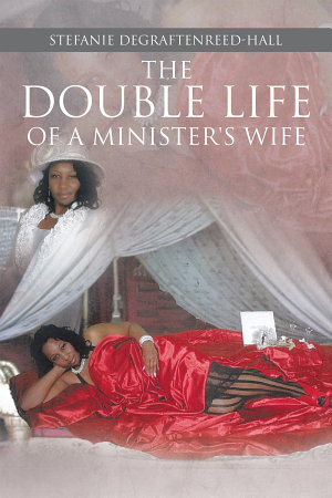 The Double Life of a Minister s Wife PDF
