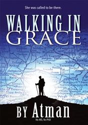 Walking In Grace Book PDF
